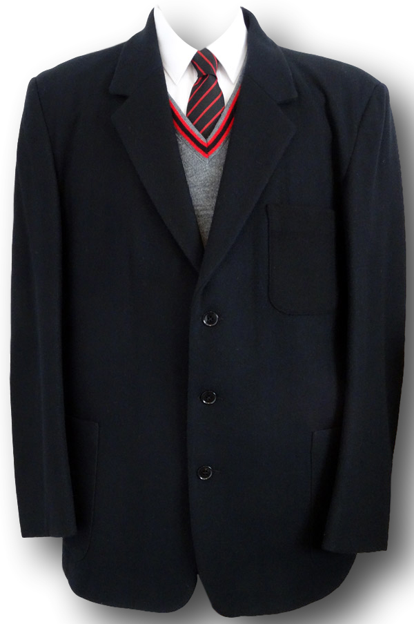 School Uniform Blazers by Elite™ Executive Apparel is a wholesale manufacturer of corporate apparel and blazers for uniforms for schools, businesses, organizations and groups. OptiWeave. Better Blouses. ECOTEX. UltraLux. Club Colors.